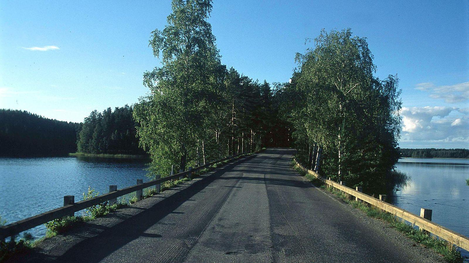 matkailu kotimaassa Kannusluksusloma suomessa Helsinki
