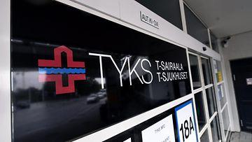 40515874 Turku TYKS