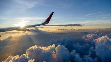 lentokone (3)