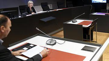 Turku-pääepäilty-oikeussali