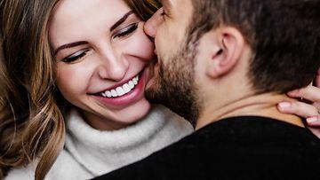 Avoin avio liitto dating Website
