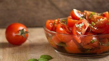 tomaattilisuke