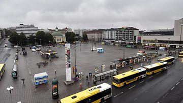 Turku Puukotus Ylilauta