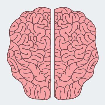 aivot_laatikonvärinentausta