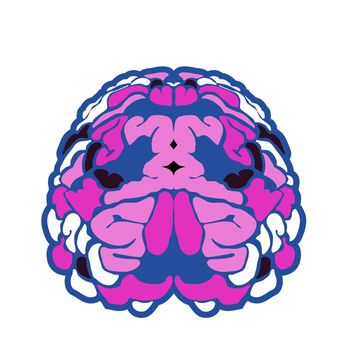 aivot-valkeatausta2