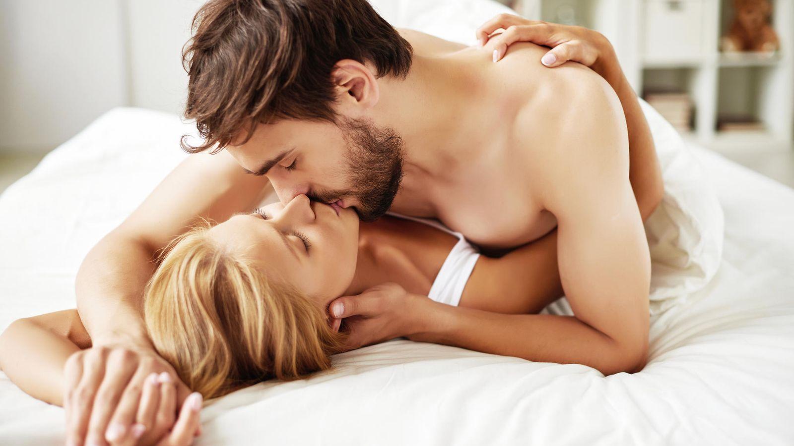 pillua tekee mieli paras orgasmi