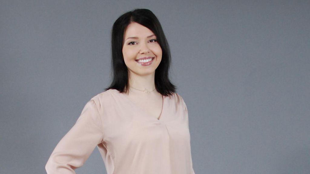 Aliisa - Ensitreffit alttarilla - Ohjelmat - MTV.fi