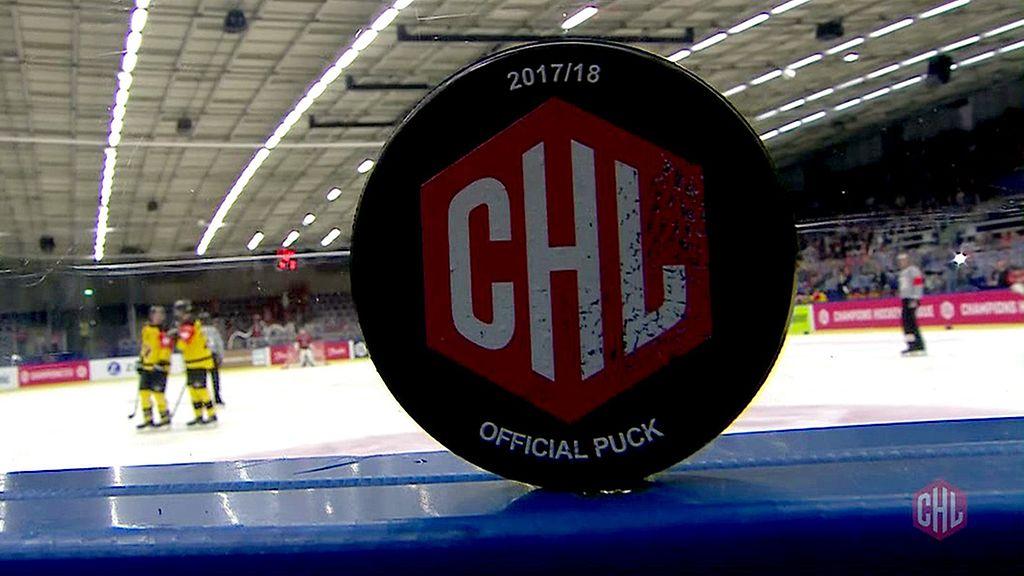 Pakkovoiton paikka – HIFK n tärkeä CHL-peli suorana Sub-kanavalta kello  16.40 alkaen 4ceeed044f