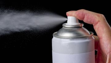 spray (2)