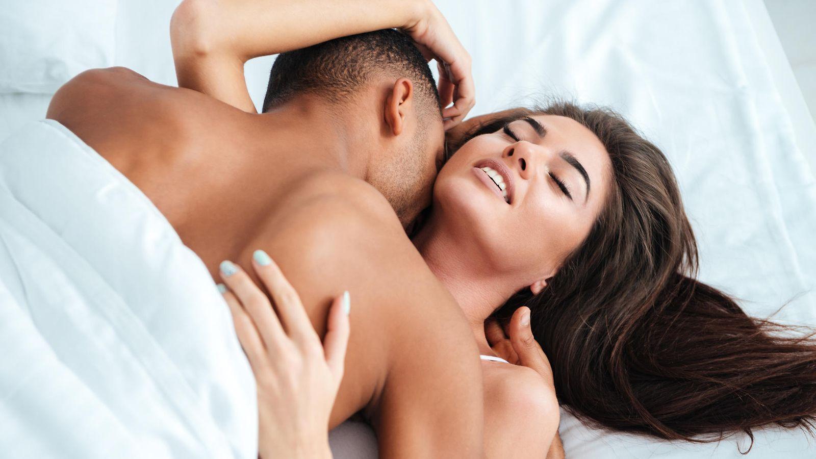 ilmaiset seksi elokuvat suuseksiä miehelle