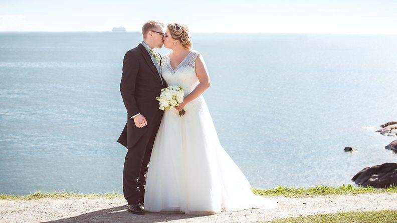 Johanna&Markus_potretit005