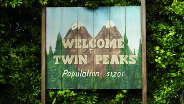 TP2-WelcomeToTwinPeaksSigni