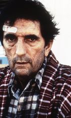 Harry Dean Stanton 1992 Fire Walk With Me