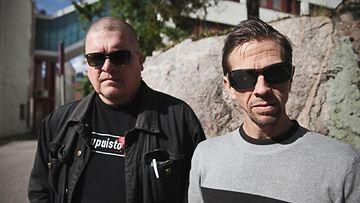 Rikospaikka-Pekka-ja-Jarkko