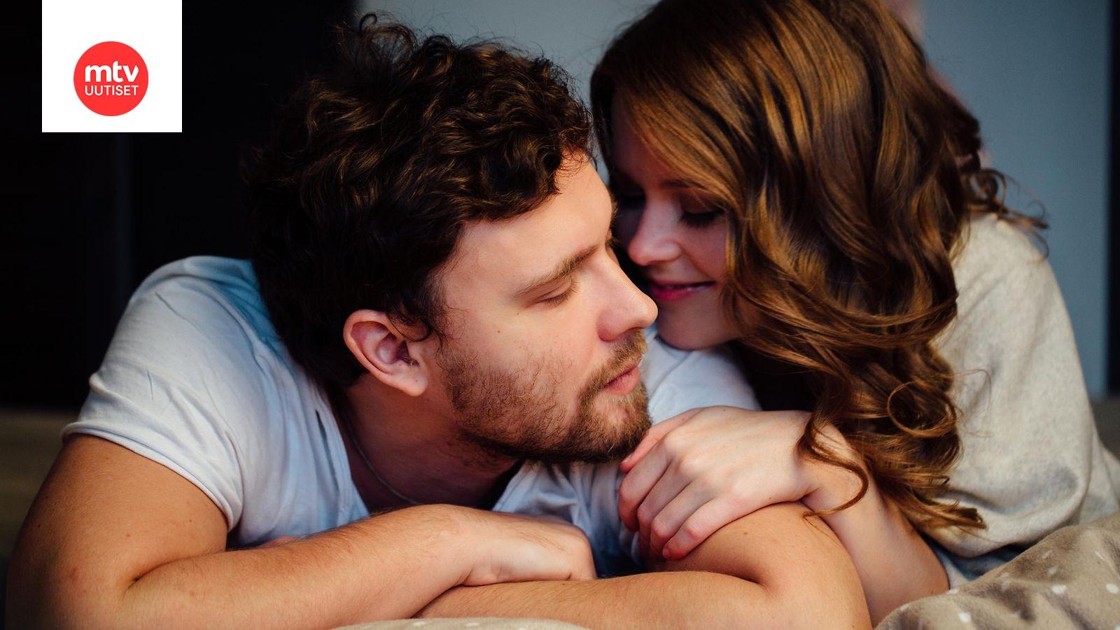 dating vinkkejä yli 45 toivoa dating peruutettu