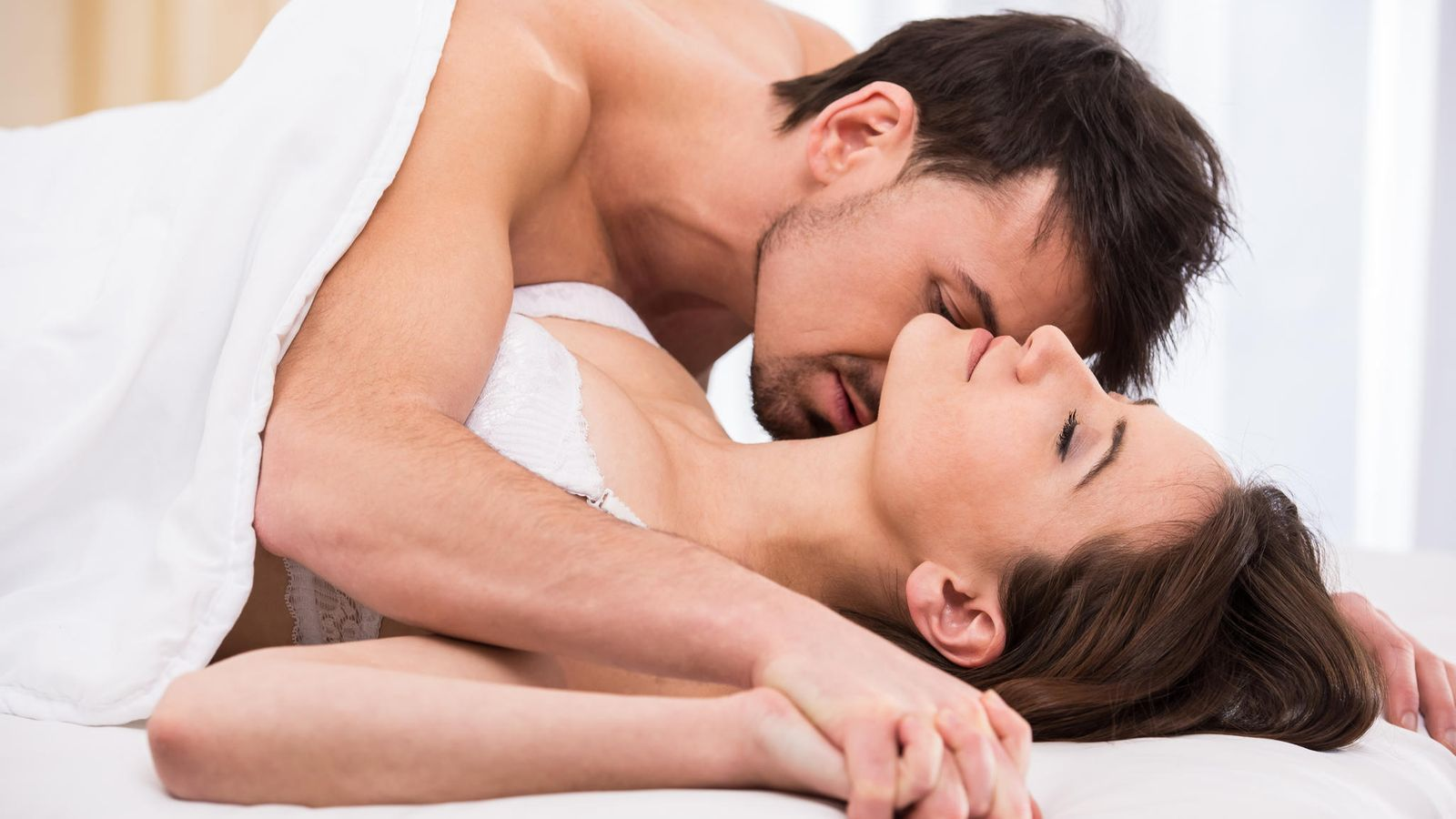 orgasmi videot seksi bitch