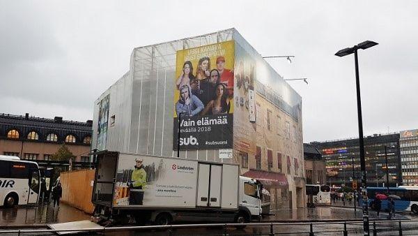 susu porno suomalaiset porno tähdet