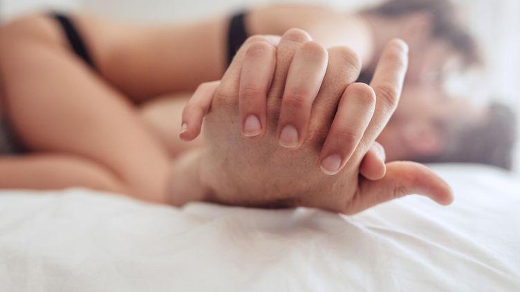vanhempi nainen seksi oikea rakkaus