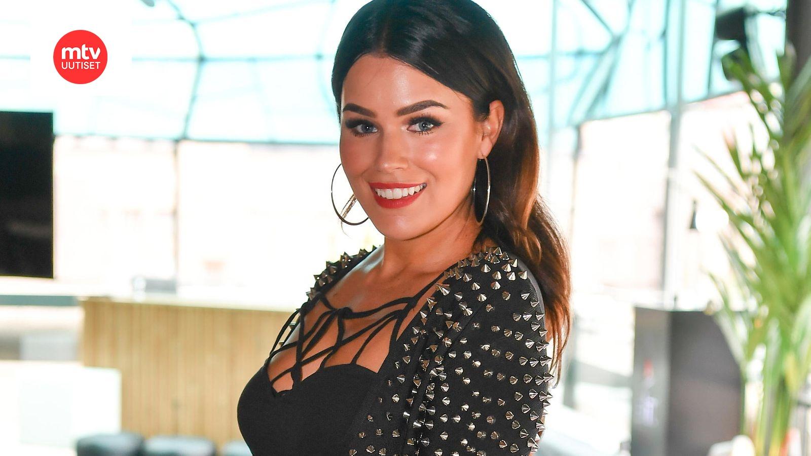 Sara Sieppi Ulosotto