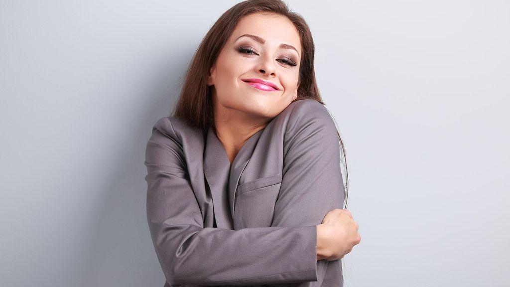 seksiä naisen kanssa venäläiset naiset hakevat seuraa
