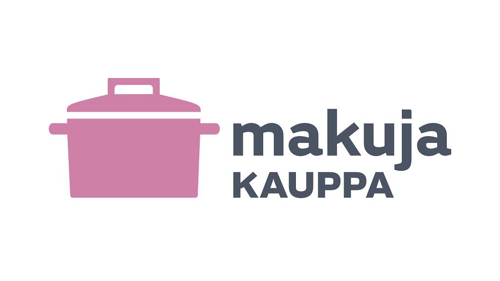 Mtv Makuja