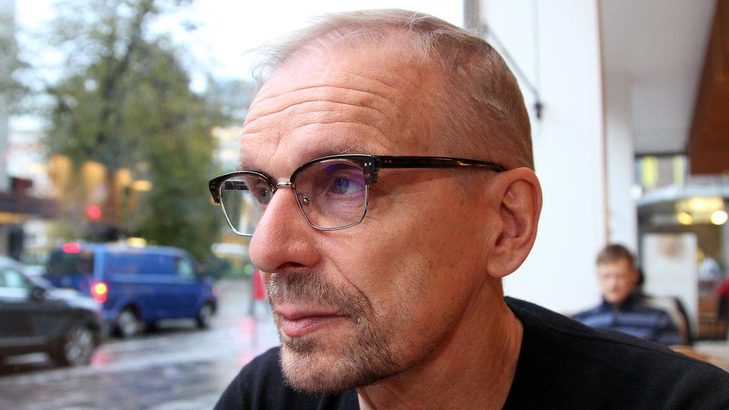 Jukka Puotila