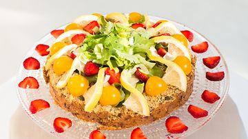 Eps.4.Salaattikakku.IISA