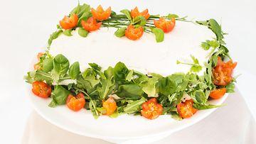 Eps.4.Salaattikakku.MARION
