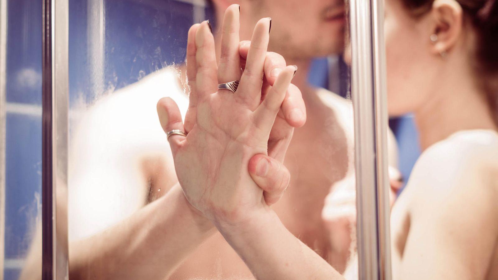 thai hieronta joensuu masturbointi videoita