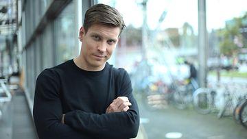 Antti-Holma-5