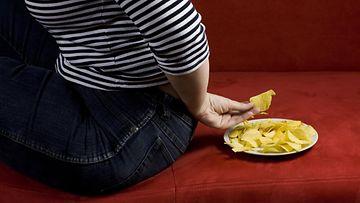 huijaus, epäonnistuminen, laihdutus