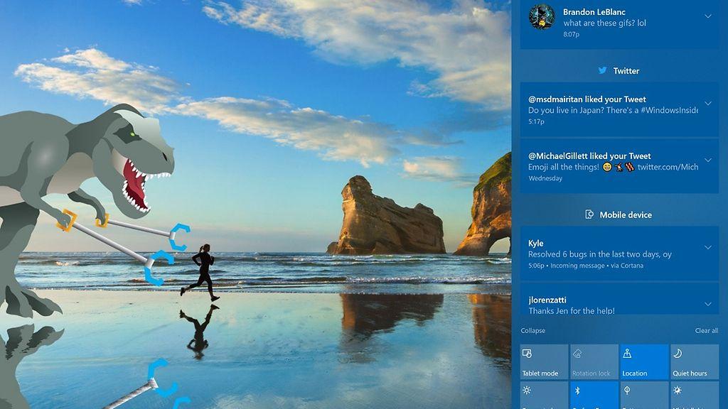 Windows 10 Ei Käynnisty Päivityksen Jälkeen