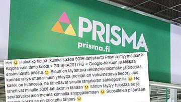 FB_virus_prisma