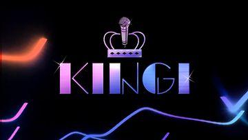 Kingi_logo_001