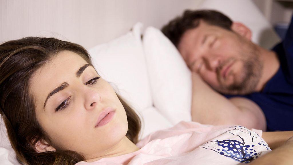 seksi ei kiinnosta nainen etsi miestä