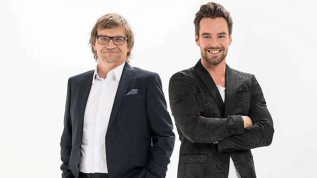 joulu alennusmyynnit 2018 MTV3, Sub ja AVA nyt vapaasti katsottavissa HD laatuisina   Viihde  joulu alennusmyynnit 2018