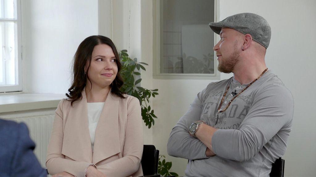 Villasukkien perusohje – vihdoinkin aika tarttua puikkoihin! - Lifestyle - MTV.fi