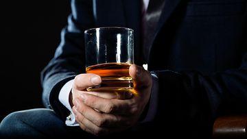 viski 1