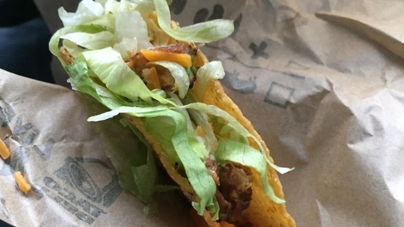 Taco Bell 3