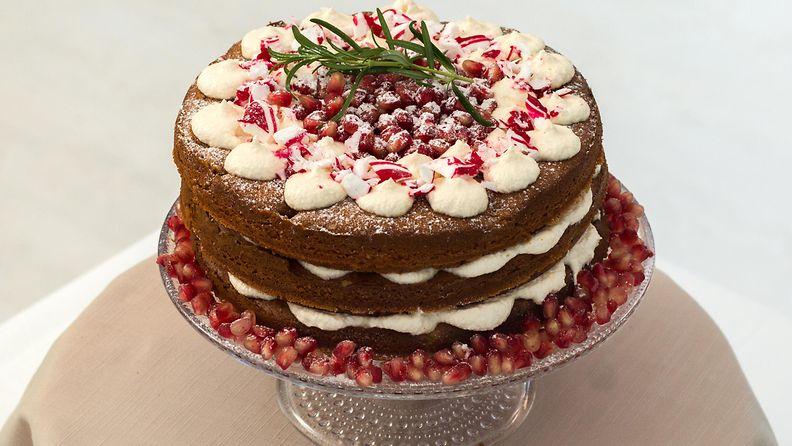 Eps.8.Naked Cake.IISA