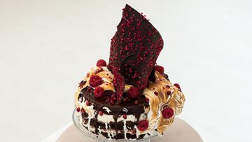 Eps.8.Naked Cake.JAANA