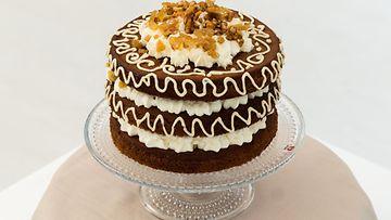 Eps.8.Naked Cake.MALLA