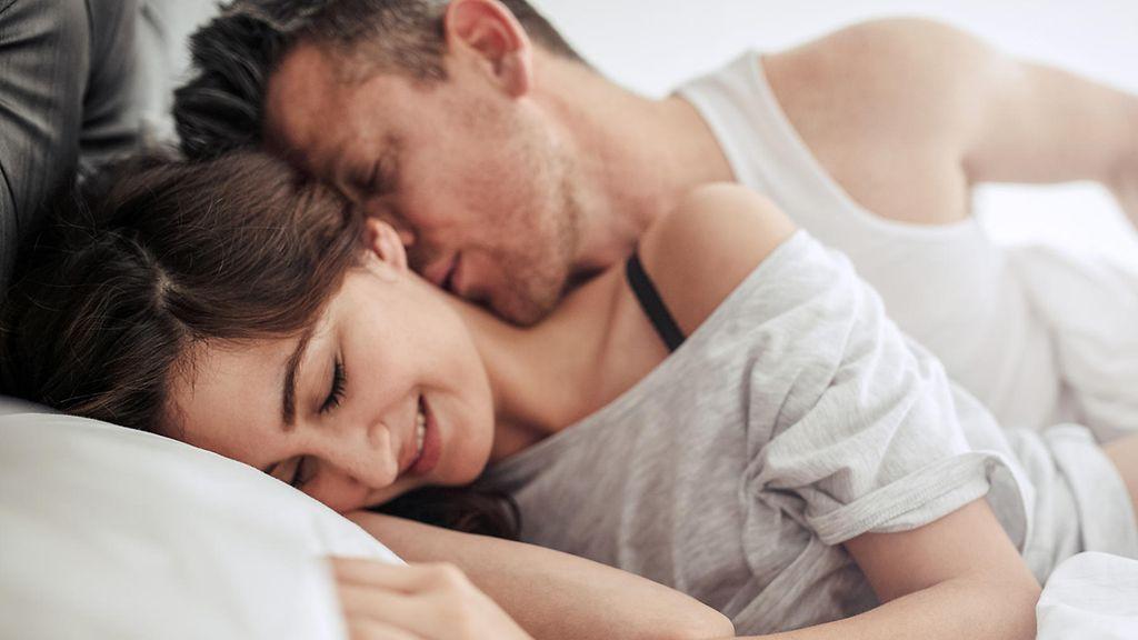 äidit opettaa seksiä kuvia