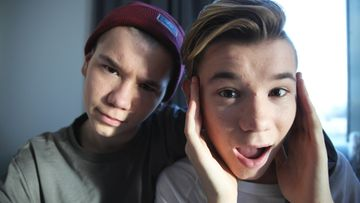 marcus and martinus 3