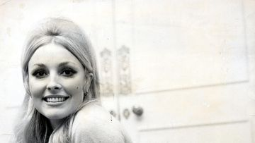 Sharon-tate1