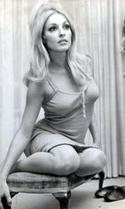 sharon-tate2