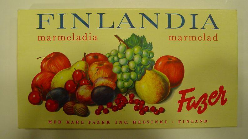 finlandiamarm5