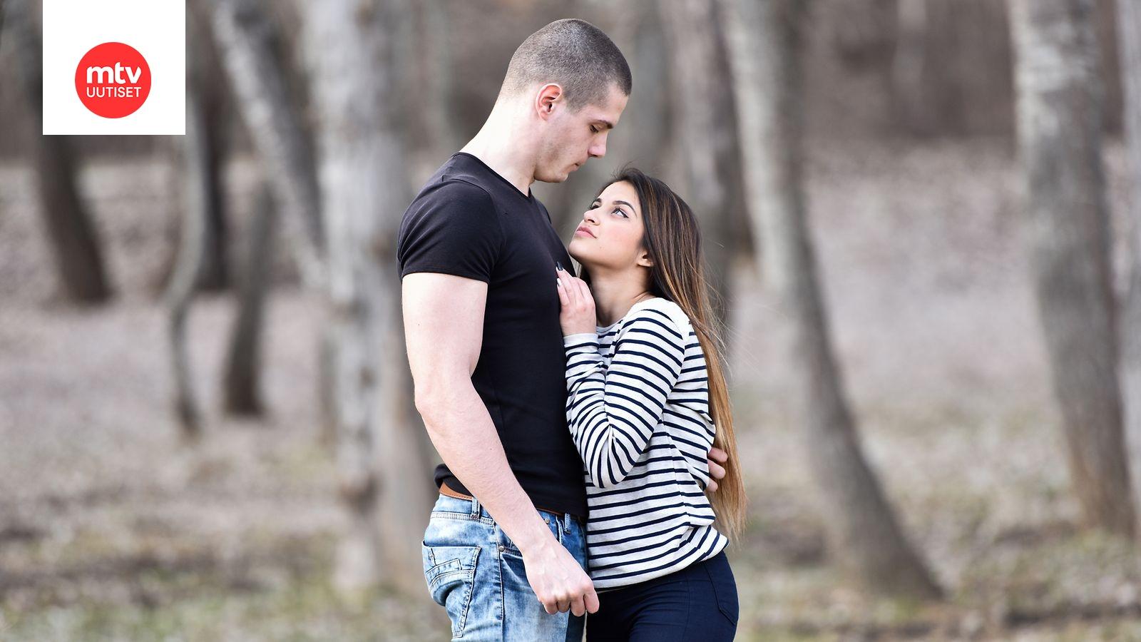 Mitä tehdä, kun uudelleen dating juutalainen