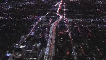 la_traffic_thanksgiving