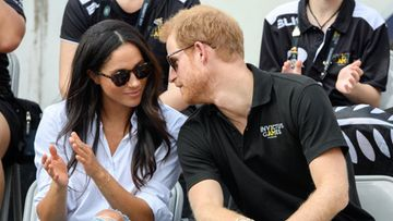 Meghan Markle prinssi Harry (2)